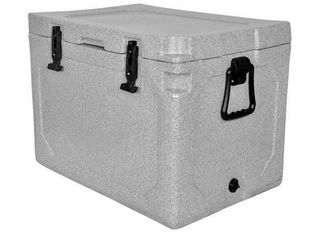 "Frozen Foods Phase Change Energy Solutions / PU Insulated Shipping Cooler  20.5""X13""X14"""